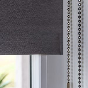 Window Covering Components and Hardware by Senebsta