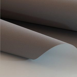 High End Roller Shade Fabrics Distributed By Senebsta