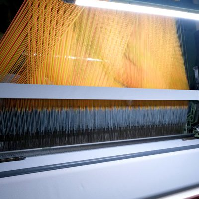 Senbesta works directly with a number of mills to provide our customers with a broad selection of high end roller shade fabrics.